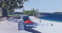Balmoral Splendour Balmoral Beach - Sydney