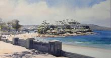 The Island - Balmoral Sydney