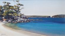 Tranquil Waters - Balmoral